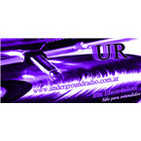 UR Underground Radio