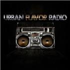Urban Flavor Radio