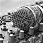 Urban Life Radio