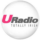 URADIO: Irish Pop-Rock
