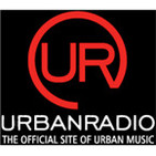 Urban Radio - Dance