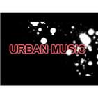 Urban Music Radio