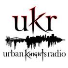 Urban Knights Radio