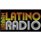 Urban Latino Radio