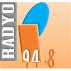 Radyo Ki