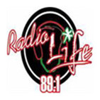 Radyo Life