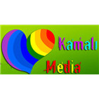 Radyo Kamali - Turkce