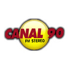 - Canal 90 FM