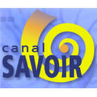 - Canal Savoir