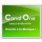 - Canal One