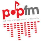 - CANAL FM DANCE