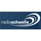 Radio Achwelle