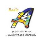 Radio Acuarela FM