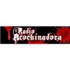Radio Acochinadora