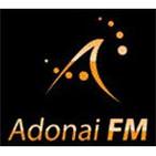 Radio Adonai FM