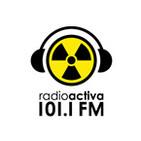 Radio Activa 101.1 FM