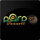 Pard Vaanoli