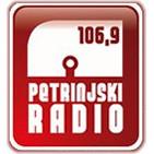 Petrinjski Radio Petrinja