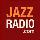 Paris Café on JAZZRADIO.com