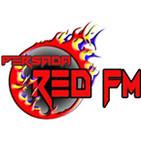 Persada Red FM