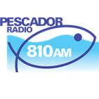 Pescador Radio