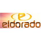Rádio Eldorado FM