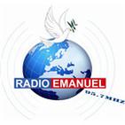 Radio Emanuel