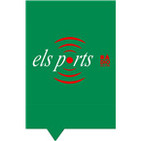 Radio Els Ports (Cadena SER