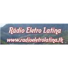 Rádio Eletro Latina