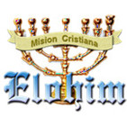 Radio Elohim 1120 AM