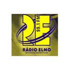 Radio Elmo