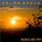 - Calma radio