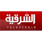 - Al Sharqiya Television
