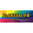 - ALAMSENI FM