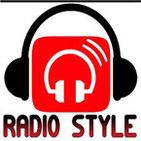 RadioStyle Venezuela