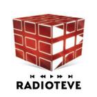 radioteve