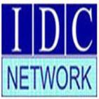 RADIO IDCFM