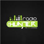 Rádio Hunter
