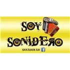 Soy Sonidero