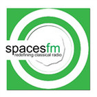 spacesfm Classical radio redefined