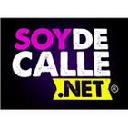 Soy De Calle Radio