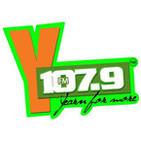 Y107.9FM Ghana