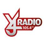 Y4J Radio