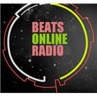 - Beats Radio