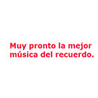 Radio La Mexicana