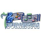 7 Sur Hit FM