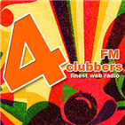 4clubbers FM