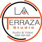 LA TERRAZA STUDIO HD