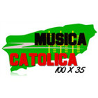 MusicaCatolica100x35Radio