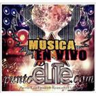 MusicaEnVivo&PuntoElitePR